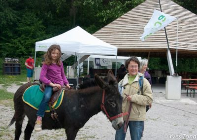 Marche et village gourmand Surice 2016 b