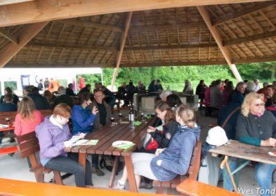 Marche et village gourmand Surice 2016 i